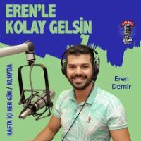 Eren'le Kolay Gelsin