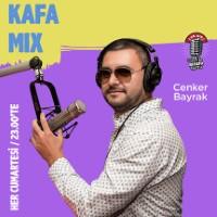 Kafa Mix